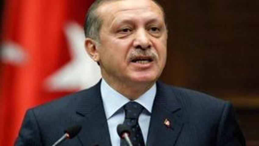 BAŞBAKAN 'YEŞİLE HASTAYIM' DEDİ, TWITTER YIKILDI!