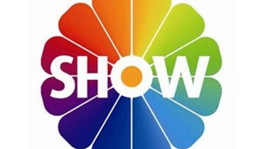 SHOW TV'DE YAYINLANAN HANGİ DİZİNİN İSMİ DEĞİŞTİ?