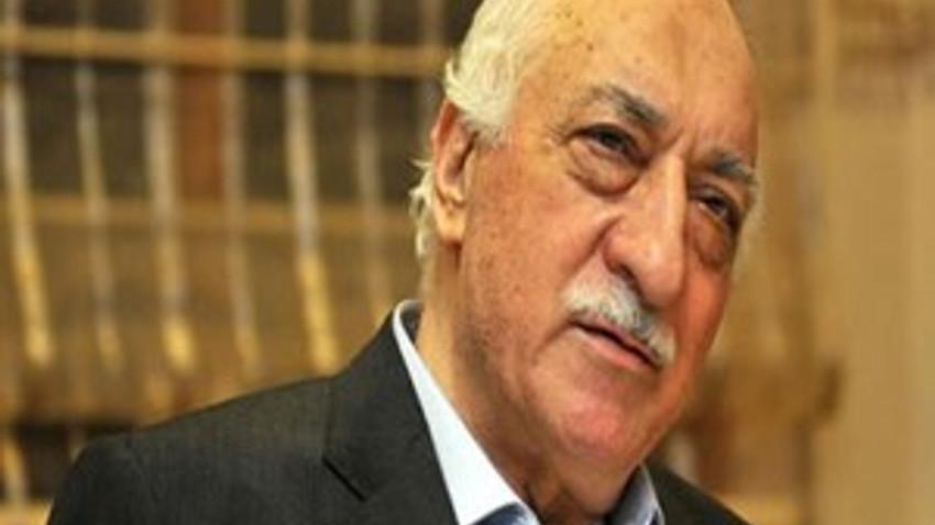 Fethullah Gülen, Sabah yazarından şikayetçi oldu