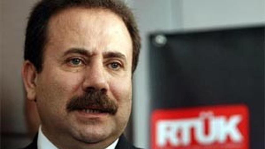 Habertürk'e 5 yıl sonra Zahid Akman şoku!