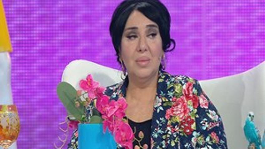 Nur Yerlitaş'tan Erdoğan itirafı: Yolda suratıma tükürdüler!
