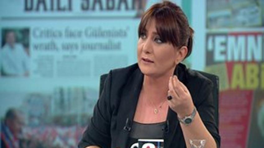Sabah yazarından bomba Hrant Dink iddiası! Üçüncü ismi biliyorum ama...
