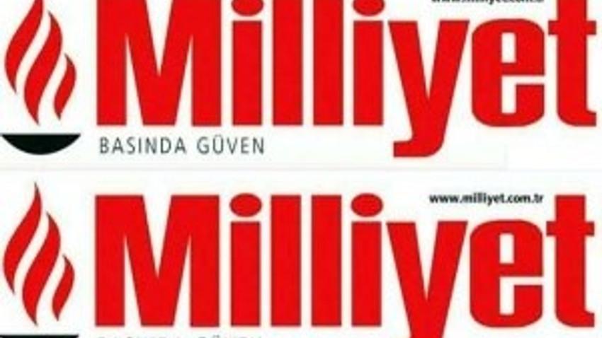 Milliyet Gazetesi'nde flaş gelişme! Hangi köşe yazarının işine son verildi?