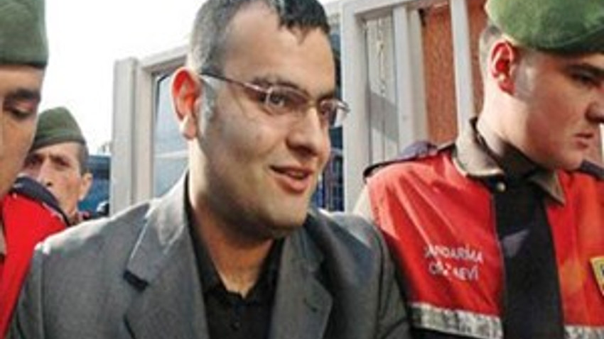 Ogün Samast Dink cinayetinde tanık oldu!
