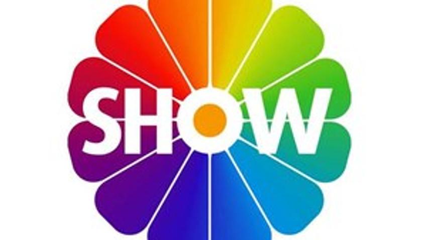 Show TV'de üst düzey ayrılık! Hangi deneyimli isim istifa etti? (Medyaradar/Özel)