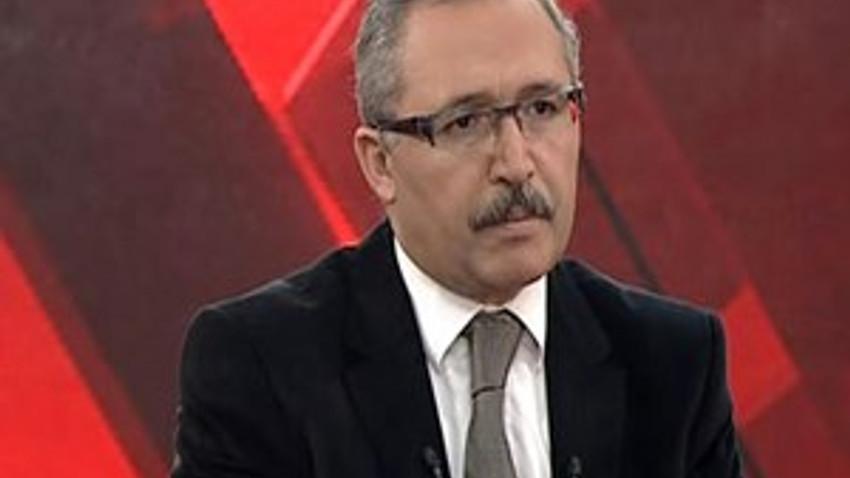 Abdülkadir Selvi: Küfürbazlardan Başbakan olsaydı...