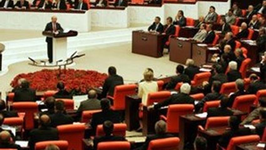 'Dershaneler' Meclis'ten geçti! NE zaman kapanıyor?