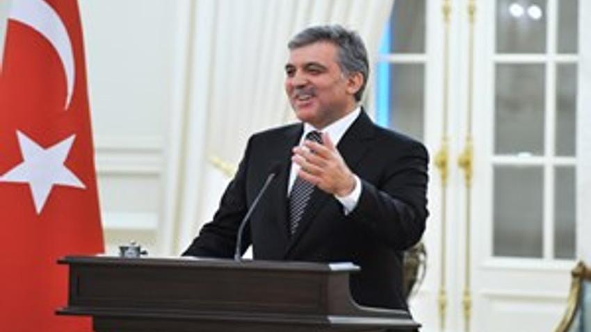 Fatih Altaylı o anketi açıkladı! Hangi parti Cumhurbaşkanı olarak kimi istiyor?
