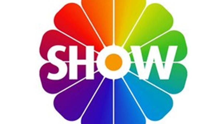 Show TV'nin iddialı dizisi ekranlara veda ediyor! (Medyaradar/Özel)