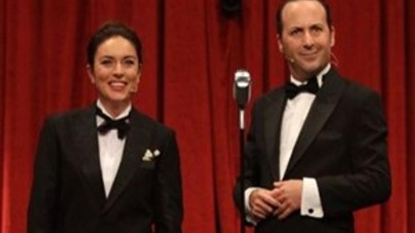 'Arkadaşım Hoşgeldin' sezona hangi ünlü şarkıcıyla veda ediyor? (Medyaradar/Özel)