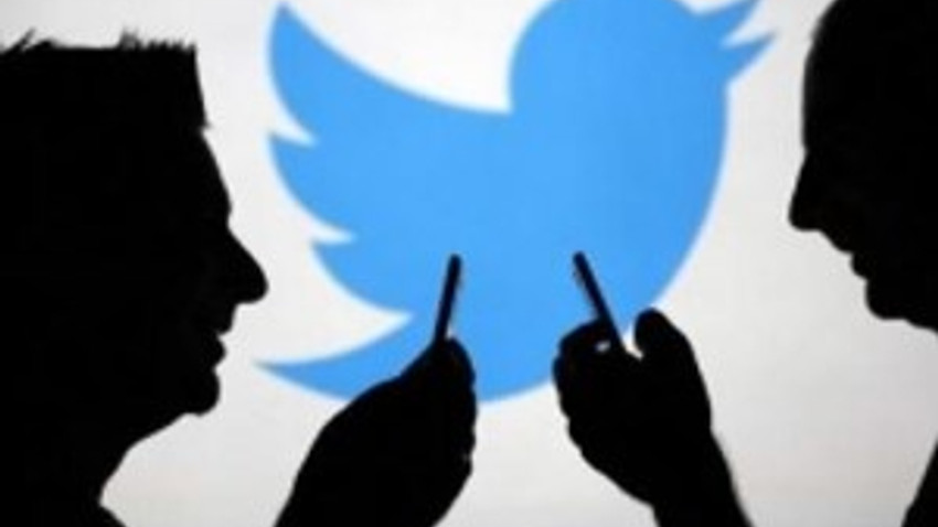 AK Parti Twitter'da kendi işini kendisi görecek