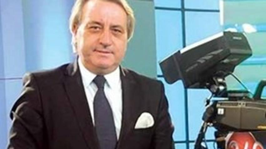 Sky360'dan Yılmaz Özdil yüzünden kovulan Korcan Karar Medyaradar'a konuştu: Haberin onurunu korudum!