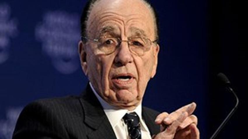 Serdar Turgut'tan Murdoch kulisi! Nereyi satın alıyor?
