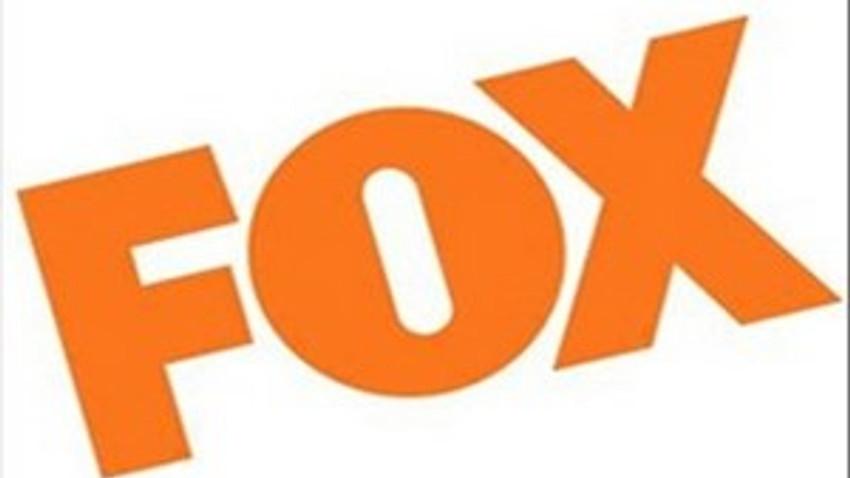 Fox TV dizisi bu akşam final yapıyor!