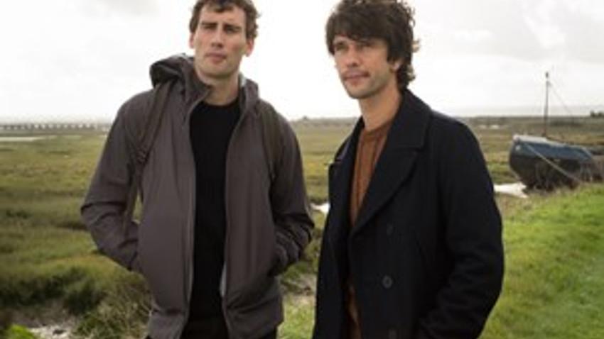 BBC'nin eşcinsel temalı dizisi şikayet rekoru kırdı!