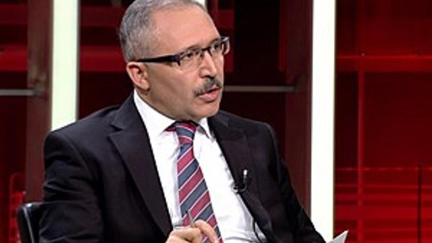 Abdulkadir Selvi'den çarpıcı iddia: Büyük operasyon başlayacak!
