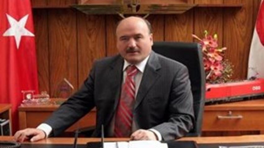 Hakan Fidan'dan sonraki en kritik istifa