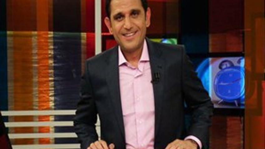İzleyiciden Fatih Portakal'a ağır tepki: Keşke haddini bilsen!