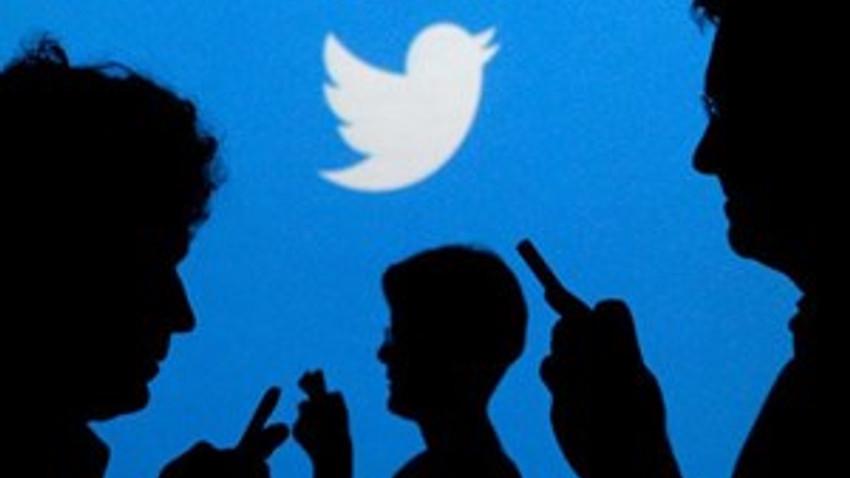 Hangi parti kiminle hükümet kurar? Twitter'da 'koalisyon' tahminleri!