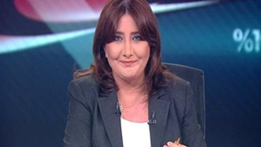 Sevilay Yükselir, emanet oy verdiği Demirtaş'tan hesap sordu!
