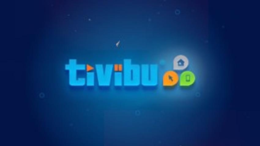 Tivibu'dan futbolseverlere müjde!