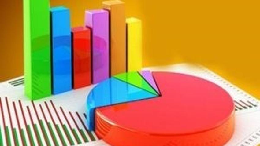 Metropoll'ün eylül ayı anketine göre hangi parti, yüzde kaç oy alıyor?