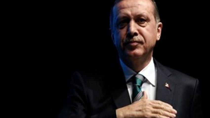 Dikkat!.. Uyarımdır: Cumhurbaşkanı Erdoğan'a 10 Kasım'da suikast yapılabilir mi?..