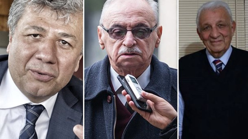 Cumhuriyet'ten Alev Coşkun ve Mustafa Balbay'a bombardıman!
