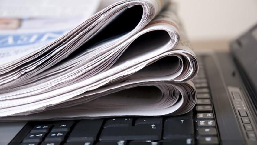 Kayyumun işe aldığı gazeteciler niye mağdur ediliyor?