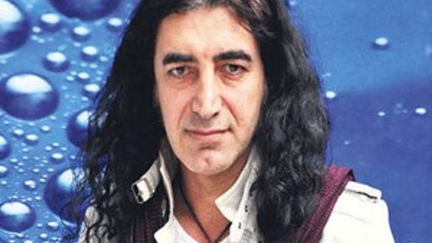 Murat Kekilli: 'Eğer bu yandaşlıksa evet yandaş müzisyenim'