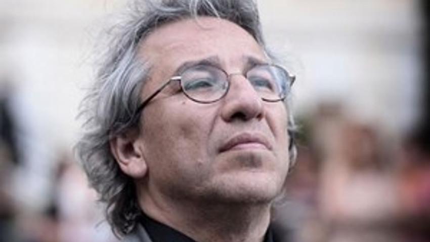 Sabah: Can Dündar MİT TIR'ları haberi karşılığında rüşvet almış