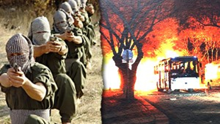 """TAK, PKK'nın """"Gladyo"""" sudur!.."""