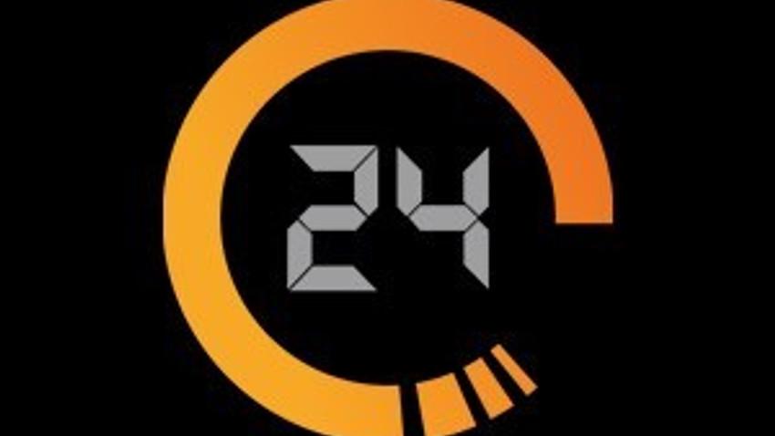 24 TV Ankara temsilciliği görevine kim getirildi?