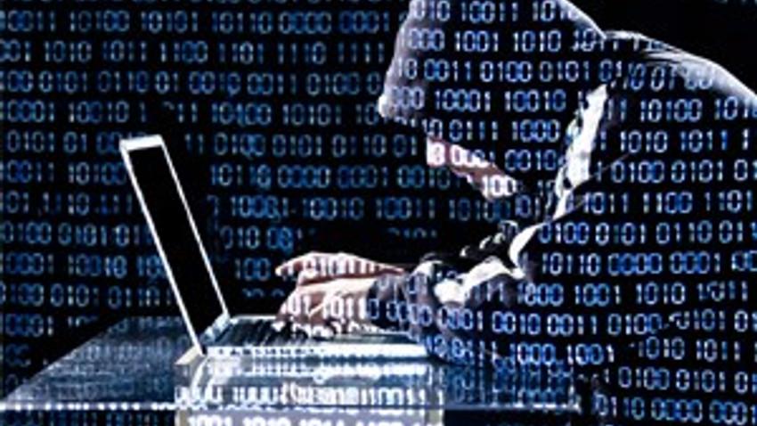 Büyük haber sitelerine siber saldırı
