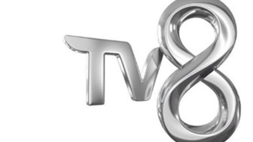 Tv8 ekranlarında yeni bir yarışma programı: Fenomen!