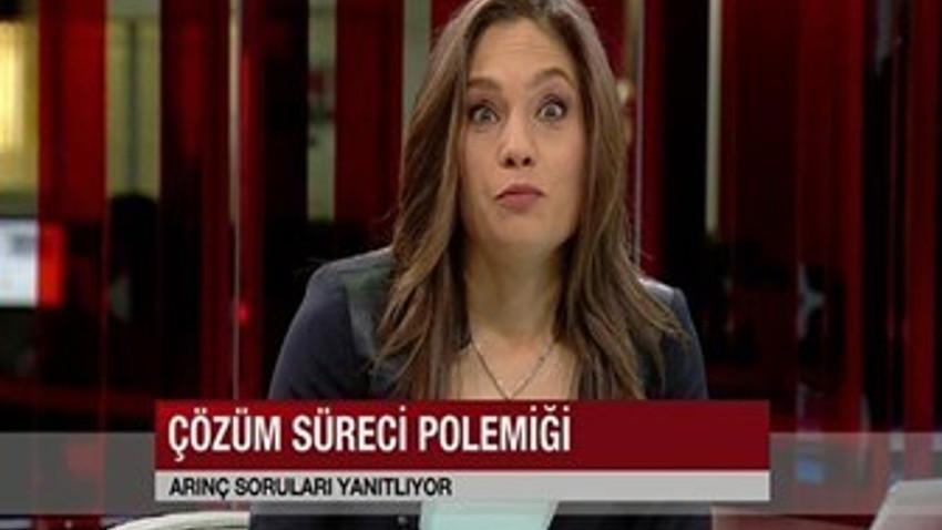 Nevşin Mengü'den MHP'nin teklifine sert tepki: Gelsinler tahta kurulsunlar...