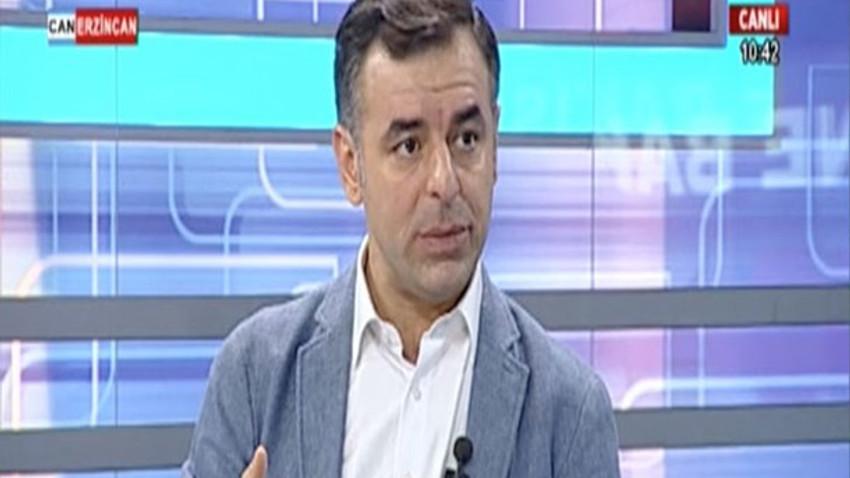 Barış Yarkadaş'tan şok iddia: 6 kanal daha Türksat'tan çıkarılıyor!