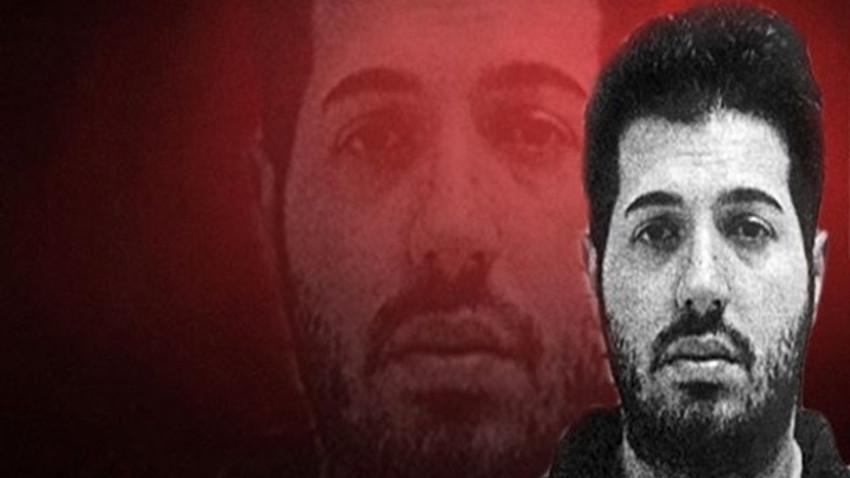 Reza Zarrab davasında kefalet başvurusu sonrası ortaya çıkan şok detay!
