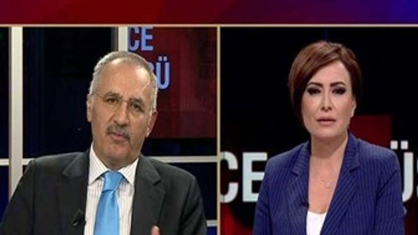 Saygı Öztürk'ten bomba suikast iddiası: 'Kılıçdaroğlu'nun korumaları...'