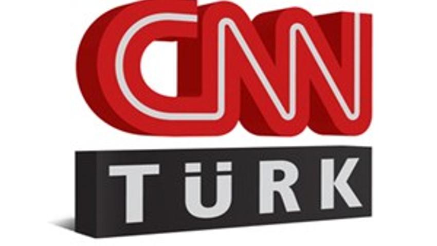 CNN Türk'ten transfer atağı! Kadroya hangi isimler katıldı? (Medyaradar/Özel)
