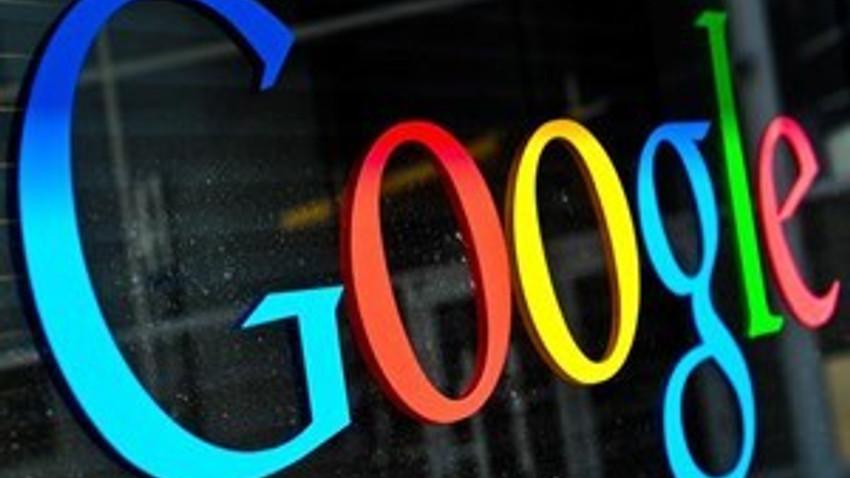 Google'dan 'Yahudi' kararı: O yazılım yasaklandı!