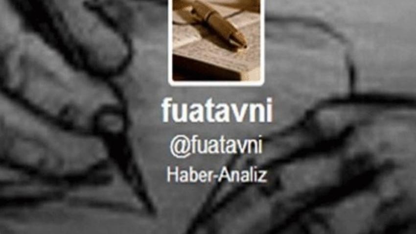 İstanbul'da Fuat Avni operasyonu: 28 kişi gözaltında!