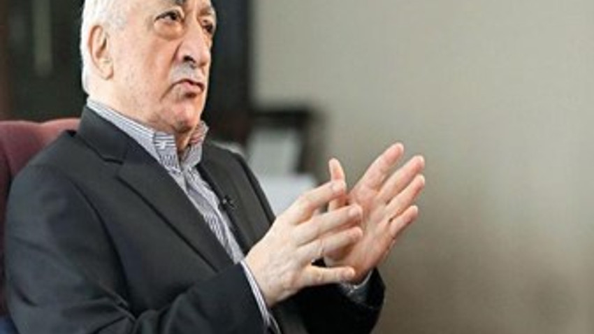 Aydınlık manşetten açıkladı: Gülen'in 'bekleyin' dediği 14 Ağustos'ta ne olacak?