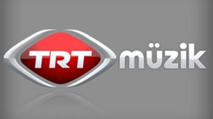 """TRT'den 'darbe takvimi' açıklaması: """"15 Temmuz'un işaretlenmesi..."""""""