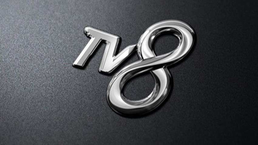 TV8'in yeni yarışma programı ne zaman başlıyor?
