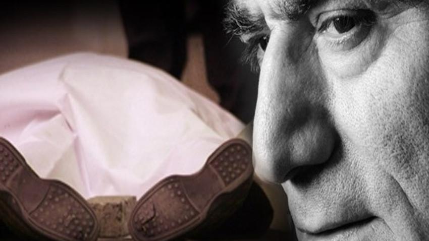 Hrant Dink davasında 4 sanığa yakalama kararı