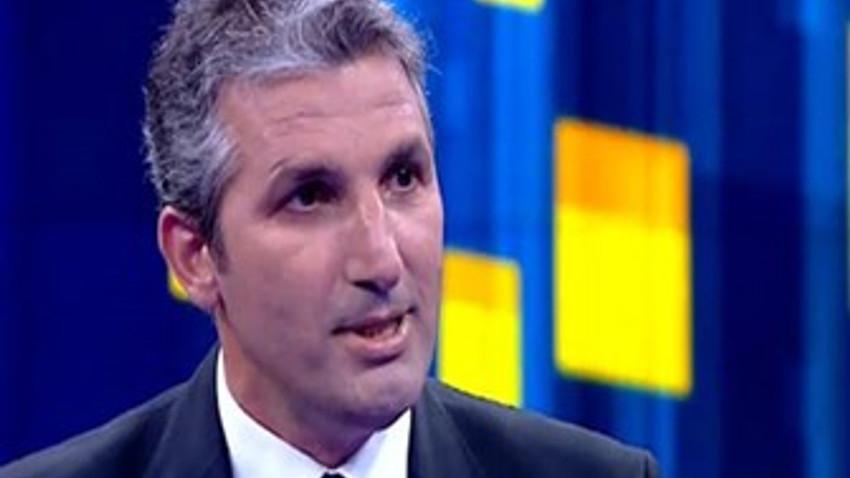 Nedim Şener deşifre etti: Dink cinayeti sanığı çifte Bylock'çu gazeteci