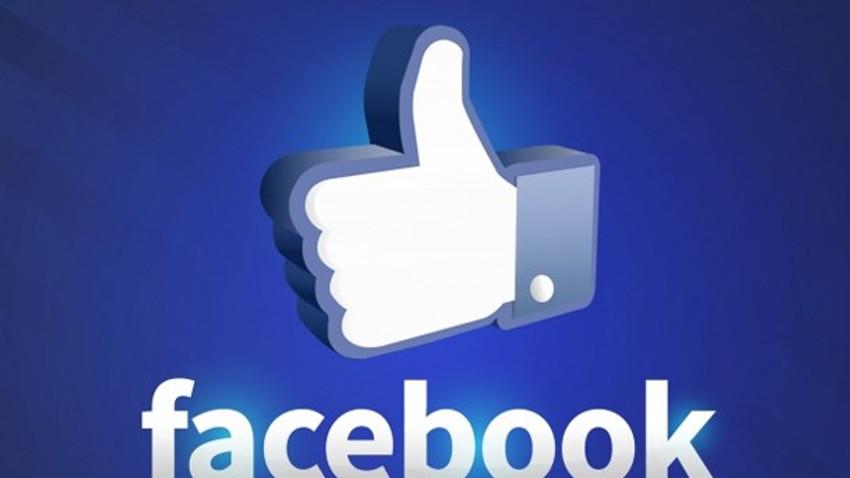Facebook'tan radikal değişiklik! 'Like' butonunu kaldırıyor!