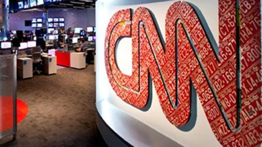 """ABD, Russia Today'i """"yabancı ajan"""" ilan etti, misilleme CNN'e mi gelecek?"""