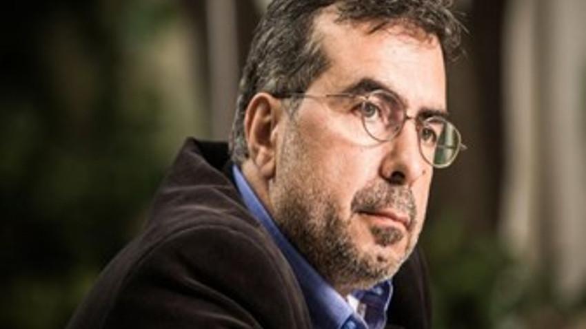 İstanbul Boğazı'nda intihar teşebbüsü! Yazar Dücane Cündioğlu denize atladı!